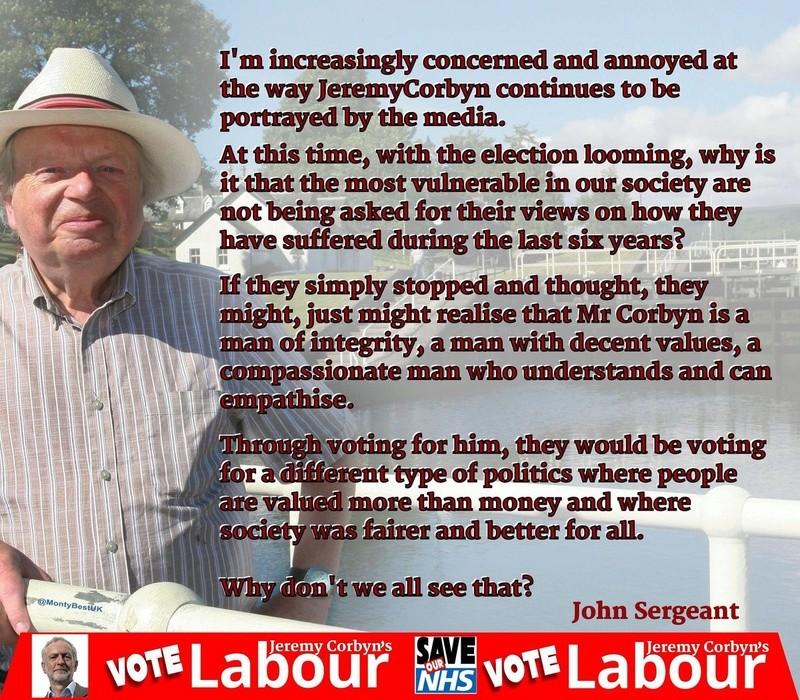 Media bias against Jeremy Corbyn - Page 2 John_s10