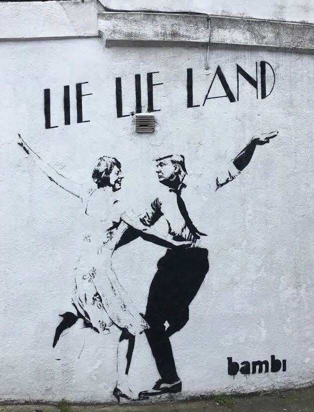 Political cartoons - Page 2 Lie_li10