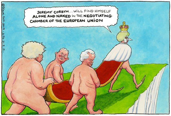 Political cartoons - Page 2 May_na10