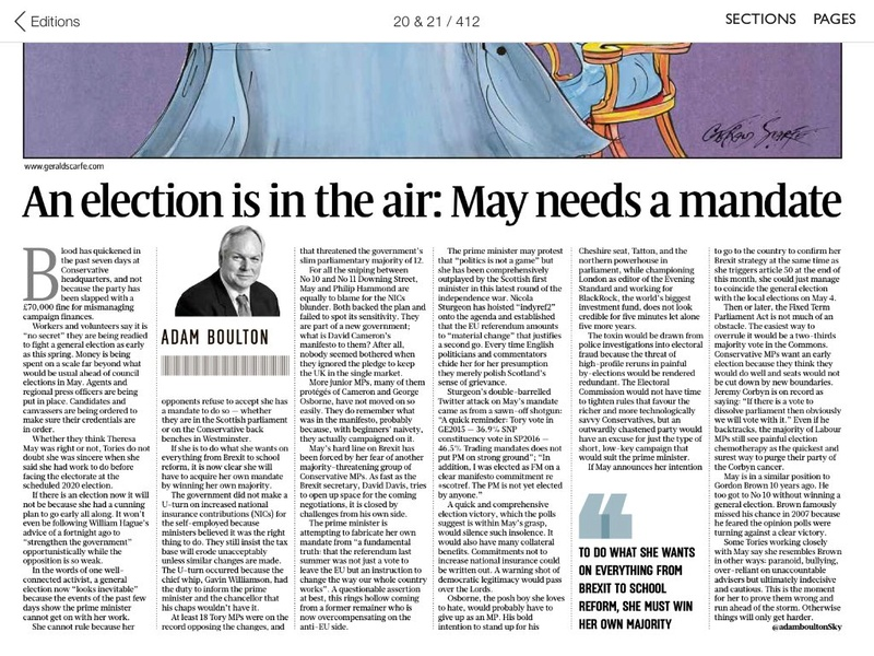 Is Theresa May the new Machiavelli? - Page 3 May_ne10