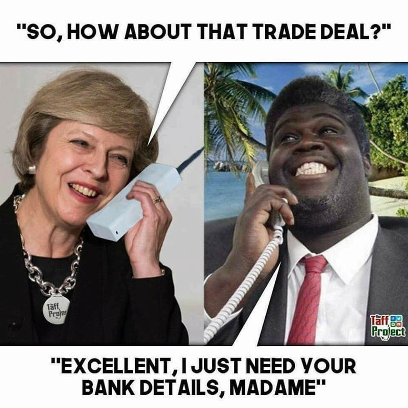 Is Theresa May the new Machiavelli? - Page 3 May_tr10