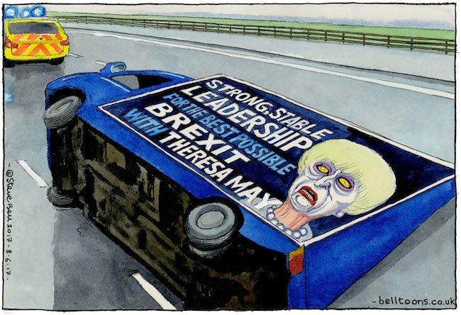 Political cartoons - Page 2 May_va11