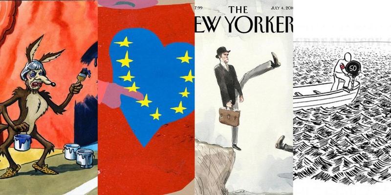 Political cartoons - Page 2 New_yo10