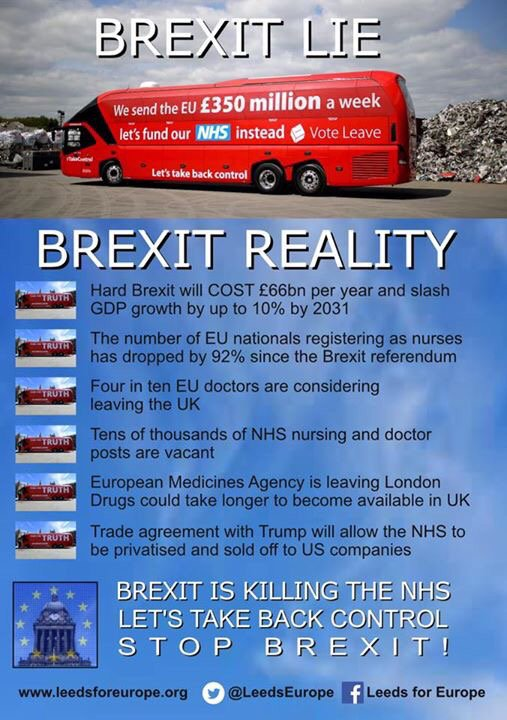 The UK and the European Union - in or out? (Part 2) Nhs_an10