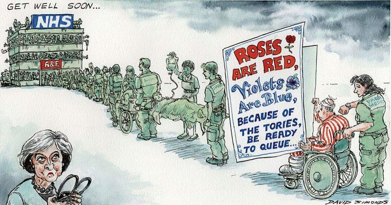 Political cartoons - Page 2 Nhs_to10