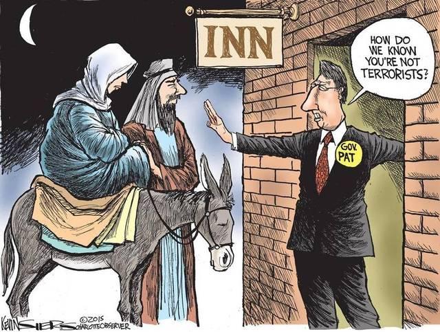 Political cartoons - Page 2 No_roo10