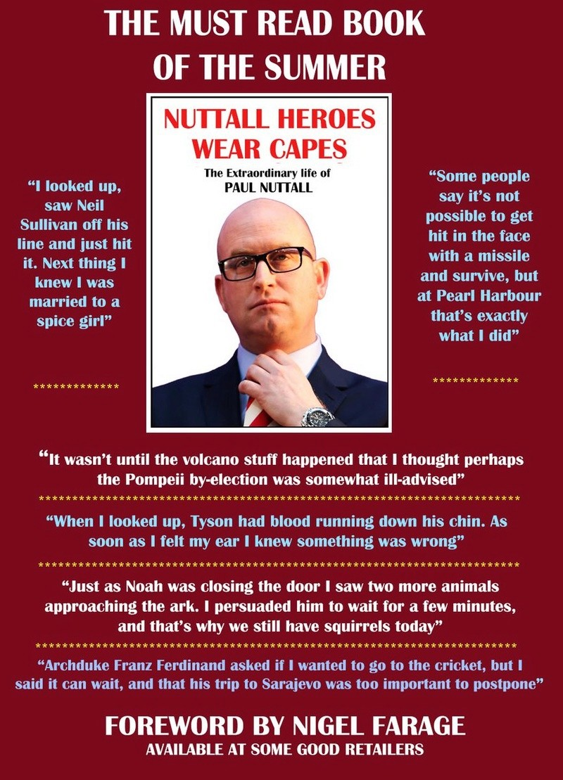Is it time that we took a closer look at UKIP? - Page 23 Nuttal10