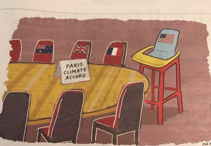 Political cartoons - Page 2 Paris_11