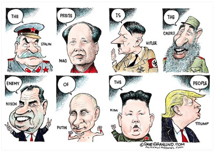 Political cartoons - Page 2 Press_10