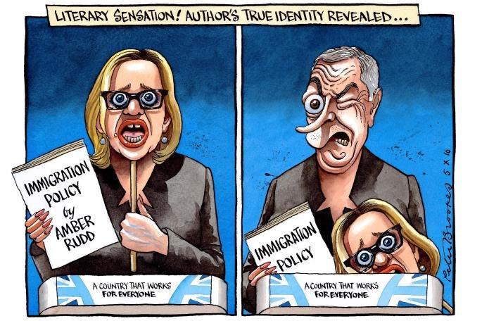 Political cartoons - Page 2 Rudd_a10