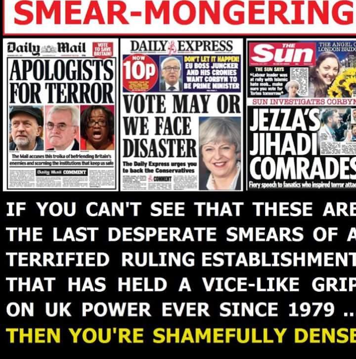 Media bias against Jeremy Corbyn - Page 2 Smearm10