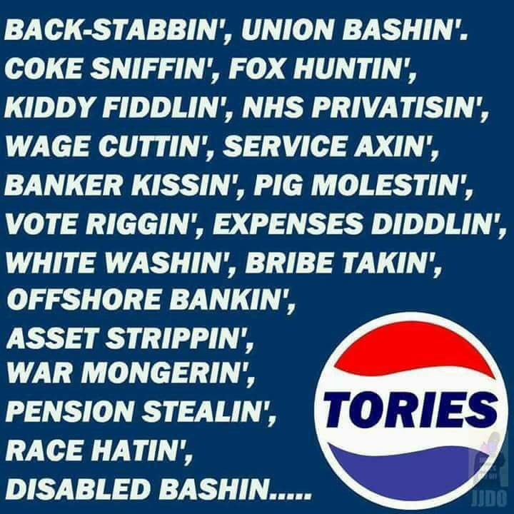 Conservatism in a nutshell - Page 2 Tories10
