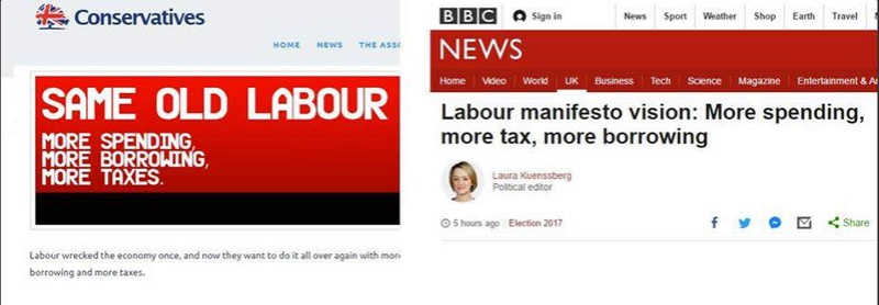 The gradual destruction and right-wing bias of the BBC - Page 6 Tories13
