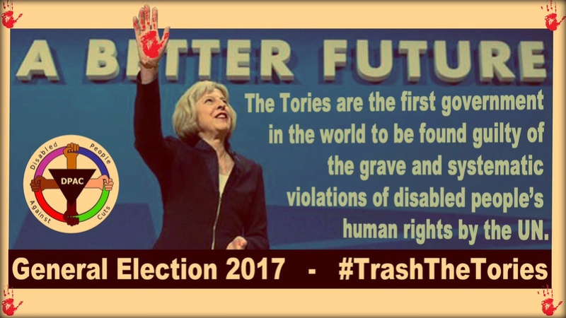 2017 general election  - Page 3 Tory_h11