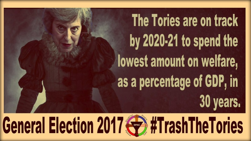 2017 general election  - Page 3 Tory_l10