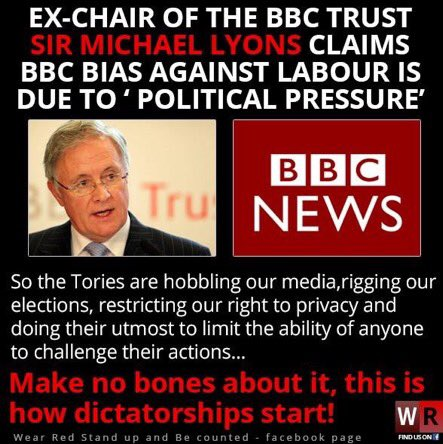 Are the Tories velvet glove fascists? - Page 26 Tory_m10