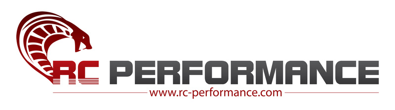 Rc-Performance