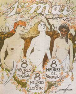 JOURS DE FETES (sans Noél) - Page 2 Mage2210