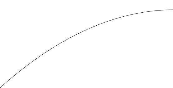 [Théorie]Expérience et évolution du personnage. 110
