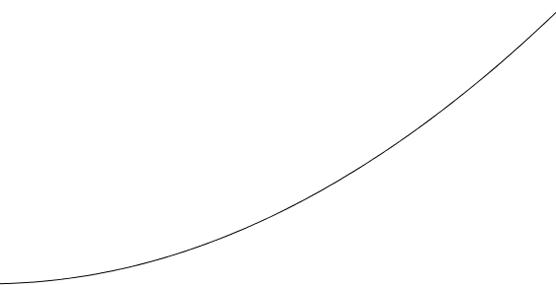 [Théorie]Expérience et évolution du personnage. 210