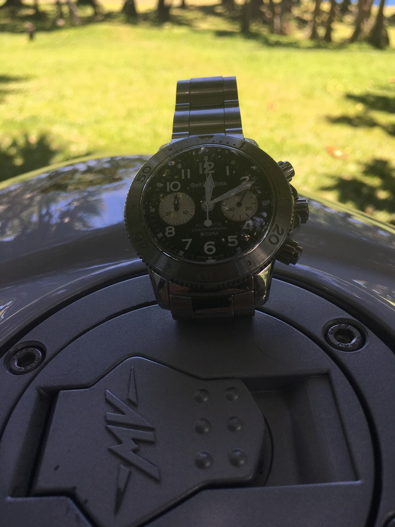 BELL & ROSS ronde ? - Page 2 Bell_a10