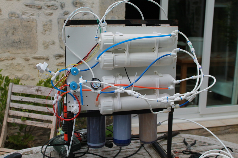 montage et modification d'un osmoseur Img_1910