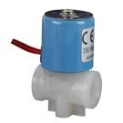 osmoseur + capteur de niveau pour arrèt auto Oi-ac010