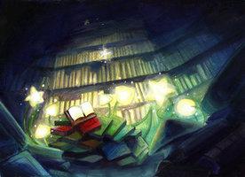 Avatars Bibliothèque Magic_11