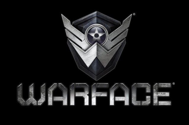 Warface : Line-up 13389511