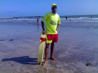 الوقاية المدنية - الناظور : توظيف 46 معلم سباحة منقذ بدون دبلوم (MAITRES NAGEURS) 25159510