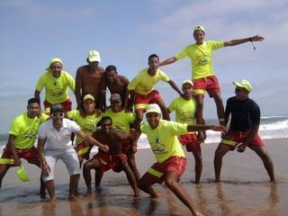 الوقاية المدنية - تزنيت : اعلان توظيف 17 معلم سباحة منقذ بدون دبلوم (MAITRES NAGEURS) 29138110