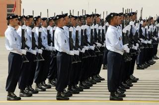 القوات الملكية الجوية : مباراة توظيف تلاميذ ضباط الصف (FUSILIER COMMANDO) رماة كموندو الجوية ذكورا وإناثا آخر أجل 31 ماي 2017 32052410