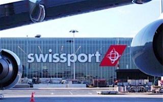 شركة تدبير المطارات swissport maroc : توظيف 10 مراقبي حركة المسافرين بمطار محمد الخامس الدارالبيضاء 92079b10