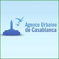الوكالة الحضرية للدار البيضاء : مباراة لتوظيف مهندس (4 مناصب) و مهنس معماري (5 مناصب) آخر أجل لإيداع الترشيحات 7 يوليوز 2017 Agence10