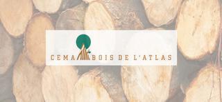 شركة و مصنع انتاج الخشب CEMA BOIS DE L'ATLAS : توظيف 30 تقني بالدارالبيضاء Al_bar10
