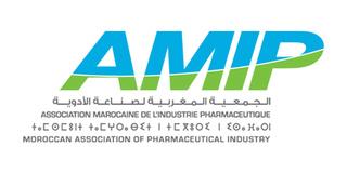 شركة AMIP لصناعة الادوية : توظيف 20 عامل انتاج بالدارالبيضاء Amip_f10
