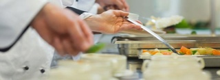 مكتب التكوين المهني وإنعاش الشغل : مباراة لتوظيف طباخ بداخليات المؤسسات التكوينية (18 منصب) آخر أجل لإيداع الترشيحات 2 يونيو 2017 Arton110