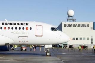 شركة bombardier maroc لصناعة الطائرات : توظيف 30 تقني بالدار البيضاء Bacc6310