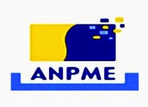 الوكالة الوطنية للنهوض بالمقاولة الصغرى والمتوسطة ANPME : مباريات اتوظيف في مختلف الدرجات قبل 09 يونيو 2017 Fgfg10