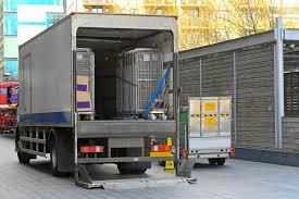 شركة بفاس : اعلان عن توظيف 46 سائق شاحنة للمواد الغذائية بعقد عمل دائم CDI Images21