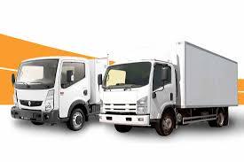 شركة خدمات CRIT MEKNES : توظيف 30 سائق حامل لرخصة السياقة C لفائدة شركة بالاسماعيلية مكناس Images23