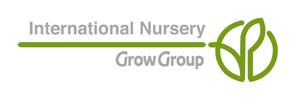 شركة و مؤسسة international nursery : توظيف 50 منصب (CHEF DEQUIPE PEPINIERE) بشتوكة ايت بها Intern10
