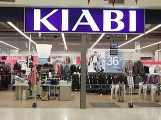متجر ملابس العصرية KIABI OUJDA : توظيف 16 منصب (Conseillers De Vente Et Hôtesses De Caisse) بعقد عمل دائم بوجدة Kiabi-10