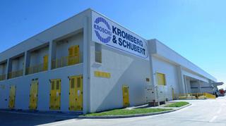 شركة kromberg & schubert kenitra : توظيف 20 منصب عاملة (Opératrices De Câblage ) بالقنيطرة Krombe10