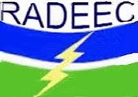 الوكالة المستقلة لتوزيع الماء والكهرباء للشاوية : مباراة توظيف عون إشراف (07 مناصب) آخر أجل لإيداع الترشيحات 16 يونيو 2017 Logo-w10