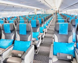 شركة صناعة تجهيزات مقاعد الطائرات SPS MOROCCO : توظيف 8 تقنيين بالدارالبيضاء Loisir10