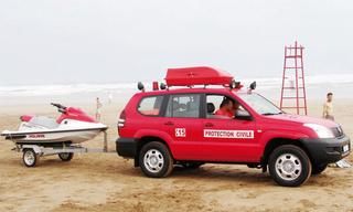 الوقاية المدنية الناظور- دريوش : توظيف 28 معلم سباحة منقذ بدون دبلوم (MAITRES NAGEURS) Maitre11