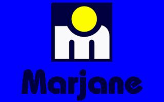 اسواق مرجان تطوان MARJANE TETOUAN NORD : توظيف 40 موظف (CAISSIERS + EMPLOYES LIBRE SERVICE) بتطوان Marjan10