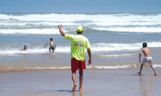 الوقاية المدنية السعيدية - بركان : توظيف 40 معلم سباحة منقذ (Maître Nageur-sauveteur)  Metier10