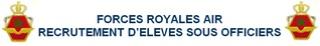القوات الملكية الجوية: مباراة توظيف تلاميذ ضباط الصف (PNN) ذكور وإناث آخر أجل لإيداع الترشيحات 31 ماي 2017 Offici10